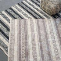 Scottia, Taupe Product Image