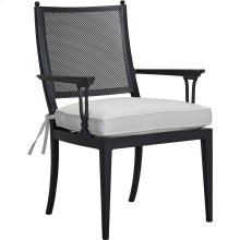 Winterthur Estate Dining Arm Chair