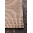 Abacus 37502 5'x7'6 Product Image