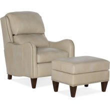 Bradington Young Chairs 1009 Henley