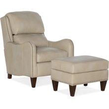 Bradington Young Chairs 1009 Henley