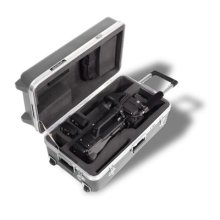 HARD SHIPPING CASE FOR THE GY-HC900