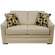 4T06 Thomas Loveseat