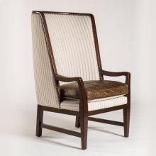 Newport Occasional Chair