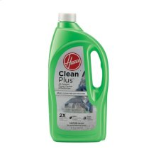 32 oz. Cleanplus 2X Carpet Cleaner And Deodorizer