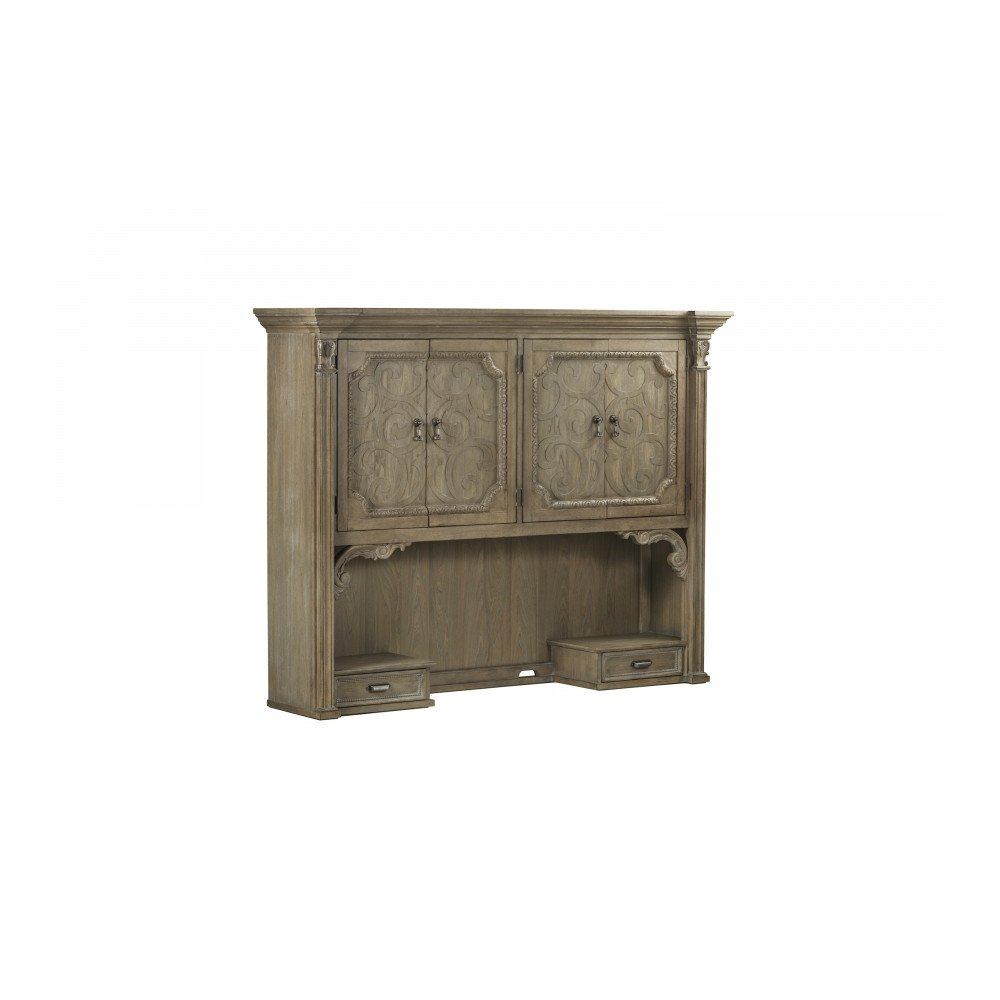 Arch. Salvage Lennon Hutch