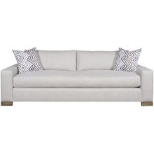 Claremont Sleep Sofa 654-1SS