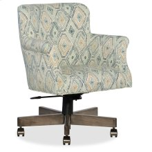 Home Office Frappe Desk Chair