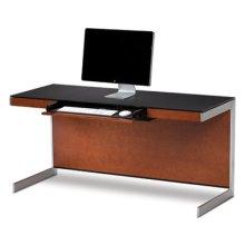 Sequel Desk