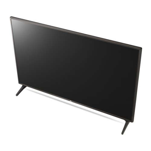 "24"" class (23.6"" diagonal) Specialized for the Hospital Environment"