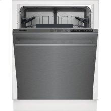 "24"" Top Control Dishwasher"