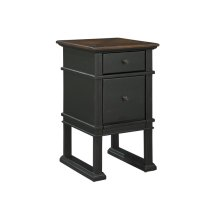 office@home Athens File