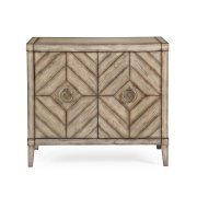 Dariel Hospitality Cabinet Product Image
