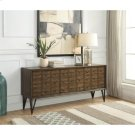 3 Dr Credenza Product Image