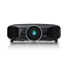 PowerLite Pro Cinema 4030 2D/3D 1080p 3LCD Projector