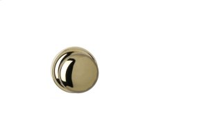 Traditional 906-0 - Lifetime Brass Product Image