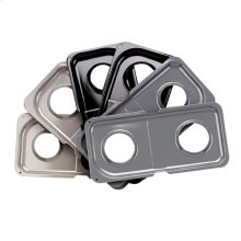 GE® Drip Pan Accessory