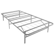 PB33XL Mantua Platform Bed Base, Twin XL