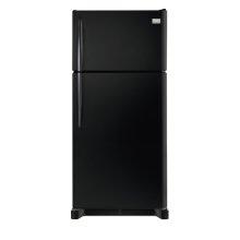 Frigidaire Gallery 18 Cu. Ft. Top Freezer Refrigerator