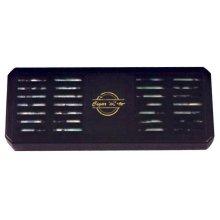 Cigar Mate Humidifier 2