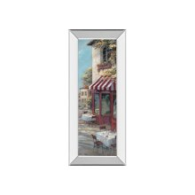 Promotional Line 18x42 (mirrored Frame)