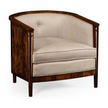 Knightbridge Tub Chair