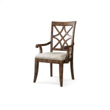 920-905 DRC Nashville Dining Room Chair