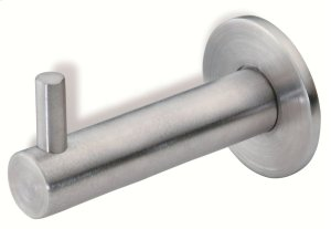 62mm (2.45'') 44-343 HOOK Product Image