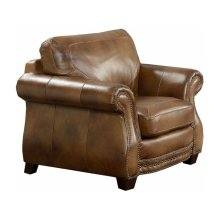 Chair in Apache Sedona