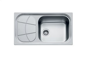 Sink Big Bowl Product Image