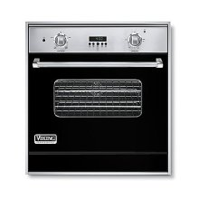 """30"""" Gas Oven, Natural Gas"""