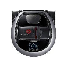 POWERbot R7070 Pet Robot Vacuum in Satin Titanium