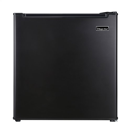 1.7 cu. ft. Mini Refrigerator