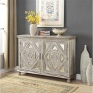 2 Dr Credenza Product Image