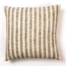 """Ava 22"""" Pillow"""