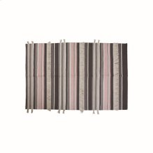 4X6 Millennial Stripe Rug