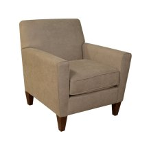 SoHo Living Collegedale Chair 6204