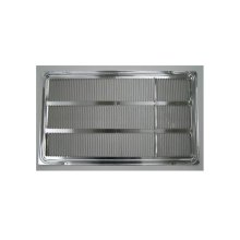 Thru-the-Wall Air Conditioner Architectural Grille
