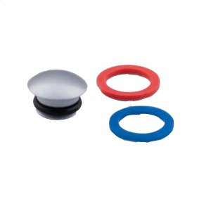 Moen handle cap kit Product Image