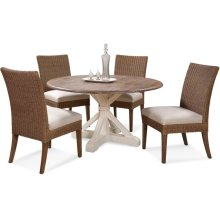 Farmhouse Dining Room Set