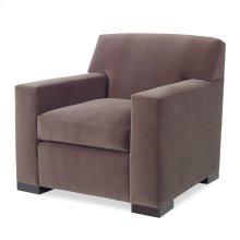 Elkins Chair