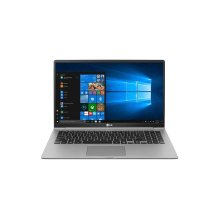 LG gram 15.6'' Ultra-Lightweight Touchscreen Laptop with Intel® Core i7 processor