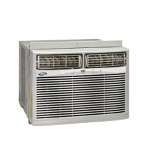 10,000 BTU Electronic Control w/remote Mid Size Air Conditioner 10,000 - 15,000 BTU