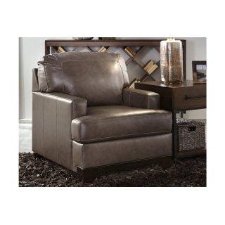 Derwood Chair