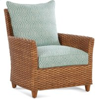Lanai Breeze Chair Product Image
