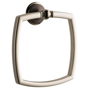 Towel Ring Product Image