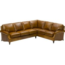 Campbell Sectional