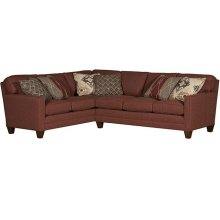 Cory LAF Corner Sofa, Cory RAF One Arm Sofa