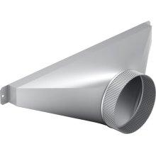 Ventilation Accessory HDDSTRAN6 00777720