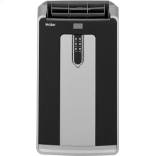 Portable Air Conditioner with Heat - Dual Hose